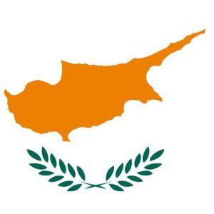 Cipro chiede aiuto all'Europa
