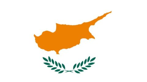Cipro, Moody's taglia il rating a due gradini dal default