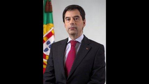 Portogallo: 6,65 miliardi a tre banche per rispettare le regole Eba