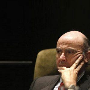 Spagna: giovedì con Draghi e Merkel, Rajoy potrebbe chiedere gli aiuti