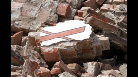 Diario del terremoto: le testimonianze degli imprenditori all'assemblea di Confindustria Modena