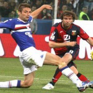 Calcioscommesse, i nuovi fronti dell'inchiesta: il derby di Genova e quella tabaccheria di Parma…
