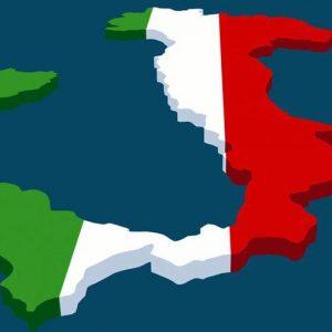 L'industria traina il Pil italiano ma va a più velocità