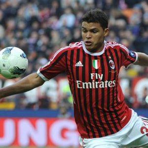 Calciomercato Milan, arriva l'atteso colpo di scena di Berlusconi: Thiago Silva alla fine resta
