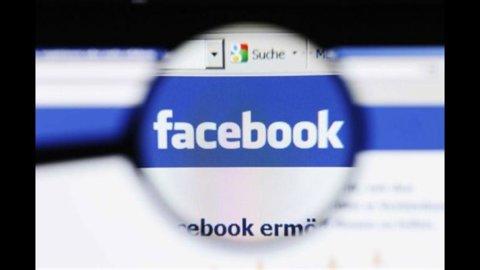 Ipo Facebook: dal Nasdaq 40 milioni di risarcimenti, ma per il Nyse è una truffa