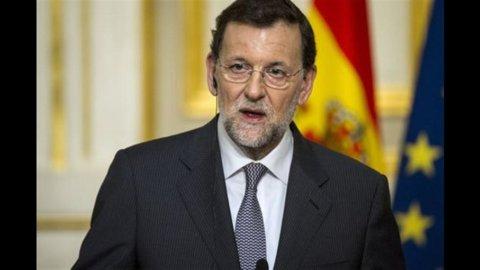 Spagna, Fmi: per salvare le banche servono 40-80 miliardi