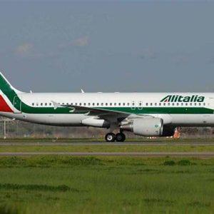 Alitalia: via libera dall'Antitrust all'acquisto di Windjet
