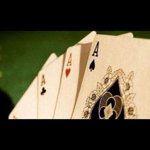 Mediobanca: la crisi dell'eurozona è una partita a poker