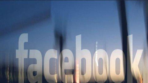 Banche, convincere sui social network: Facebook e Twitter, la nuova frontiera della pubblicità