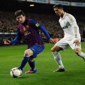 Calcio e banche: il caso Bankia travolge la Liga, sommersa dai debiti. Addio Messi e Ronaldo?