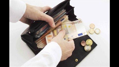 Imu, no alla proroga: slittano dichiarazioni dei redditi, Irap e dichiarazione unificata