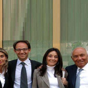 Ligresti: depositato al tribunale di Milano il concordato fallimentare di Sinergia