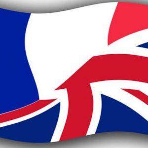 Europei – Il Guardian infiamma la sfida Francia-Inghilterra: noi terzi, loro non superano il girone