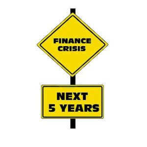 Quanto dura una crisi?