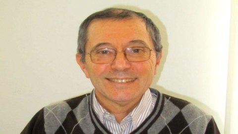 Diario del terremoto, Gambuzzi (Ingegneri Modena): fermi anche i capannoni indenni