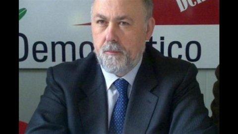 Lusi, Follini proporrà in Aula al Senato l'arresto: no all'impunità