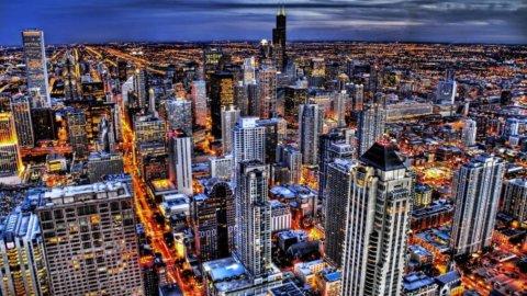 Mercer-Businessweek:Tokyo è la città più costosa al mondo