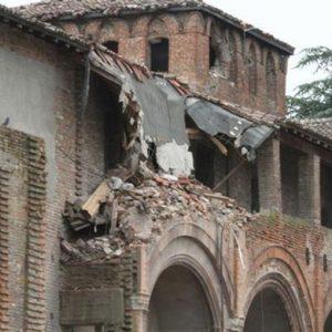 Diario del terremoto: Maturità, esami solo orali per gli studenti delle aree colpite