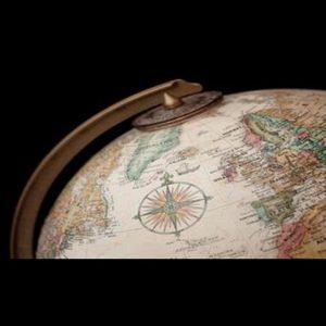 Sace con Finest per sostenere l'internazionalizzazione delle imprese