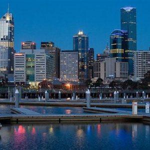CLASSIFICHE ECONOMIST – La città più vivibile è Melbourne, Vienna la seconda