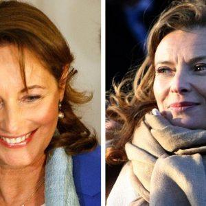 Francia, il caso Trierweiler-Royal: l'autogol della première dame su Twitter costa caro a Hollande
