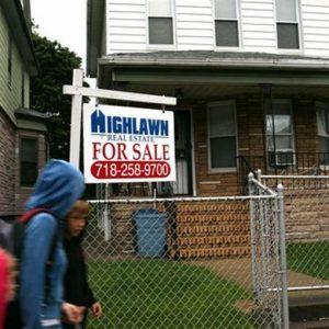 Usa: le richieste di mutui aumentano del 18%, deludono prezzi alla produzione e vendite al dettaglio