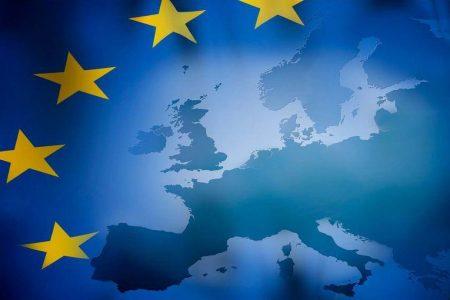 ACCADDE OGGI – Ue: 28 anni fa l'accordo di Maastricht