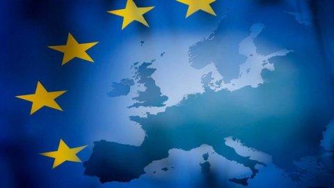 """Crisi, De Nardis (Nomisma): """"L'Europa sta facendo il gioco del pollo"""""""