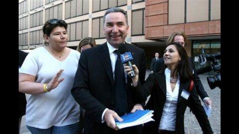 Banche, Cassa di Risparmio di Ravenna non intende intervenire nel salvataggio di Banca Network