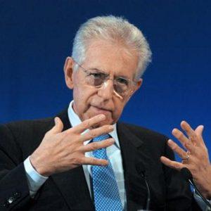 Monti gioca la carta delle privatizzazioni per tagliare il debito e dare un segnale forte ai mercati
