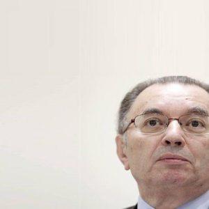 La nuova Ice non decolla: è ora che la Confindustria di Squinzi batta un colpo