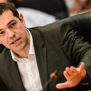 Grecia: alle elezioni vincerà Cassandra o Pandora?
