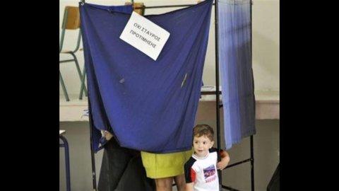 Monti più forte dopo il voto greco: i riflessi degli sviluppi ad Atene sul Governo italiano