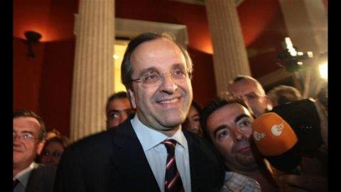 Grecia, due anni e 20 miliardi in più per risanaree i conti