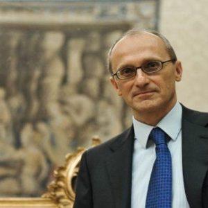 Eba: promosse le 5 banche italiane