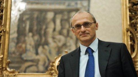 Eba soddisfatta dei piani presentati dalle banche europee