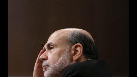 La Fed riporta il Toro in Borsa: giornata di festa a Milano (+3,3%)
