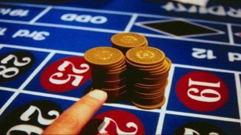 Lottomatica punta alla concessione del Lotto