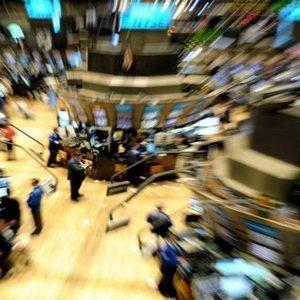 """Borgonovi: """"I mercati finanziari sono i nuovi dittatori"""""""