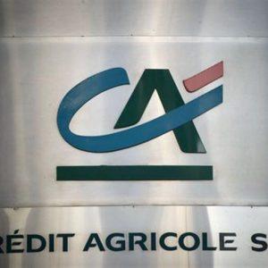 Accordo SACE Fct – Cariparma Crédit Agricole, 75 milioni per le imprese creditrici della PA