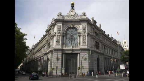JP Morgan vince ricorso contro Regno Unito per documenti per magistrati milanesi