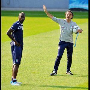 Italia-Inghilterra nel segno di Capello: Fabio, dal gol di Wembley a trainer rinnegato degli inglesi