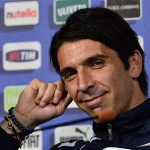 Europei – Stasera Italia-Inghilterra è già grande calcio per la gloria e un posto in semifinale