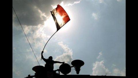 Egitto in stallo dopo la Primavera Araba. Morsi nuovo presidente