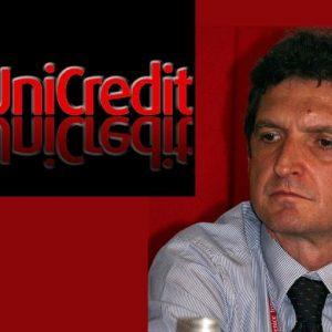 Scognamiglio (Unicredit), conto alla rovescia per gli eurobond