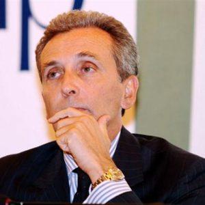 Parigi, vertice a sorpresa tra i ministri delle Finanze dei 4 big europei