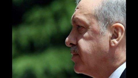 Turchia, Erdogan a muso duro contro la Siria
