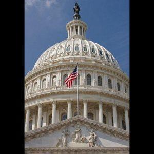 Usa: lobyy, c'è bisogno di adattamento e cambiamento