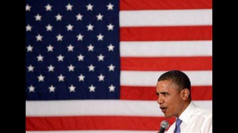 Usa: superindice economico +0,4% a luglio, oltre attese