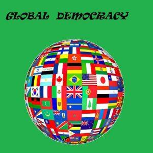 """Manifesto per una democrazia globale. Archibugi (Cnr): """"Nei momenti di crisi servono idee nuove"""""""